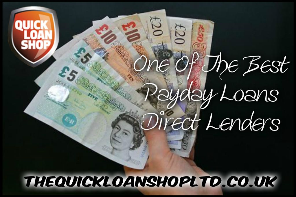 Payday loans for one month image 1