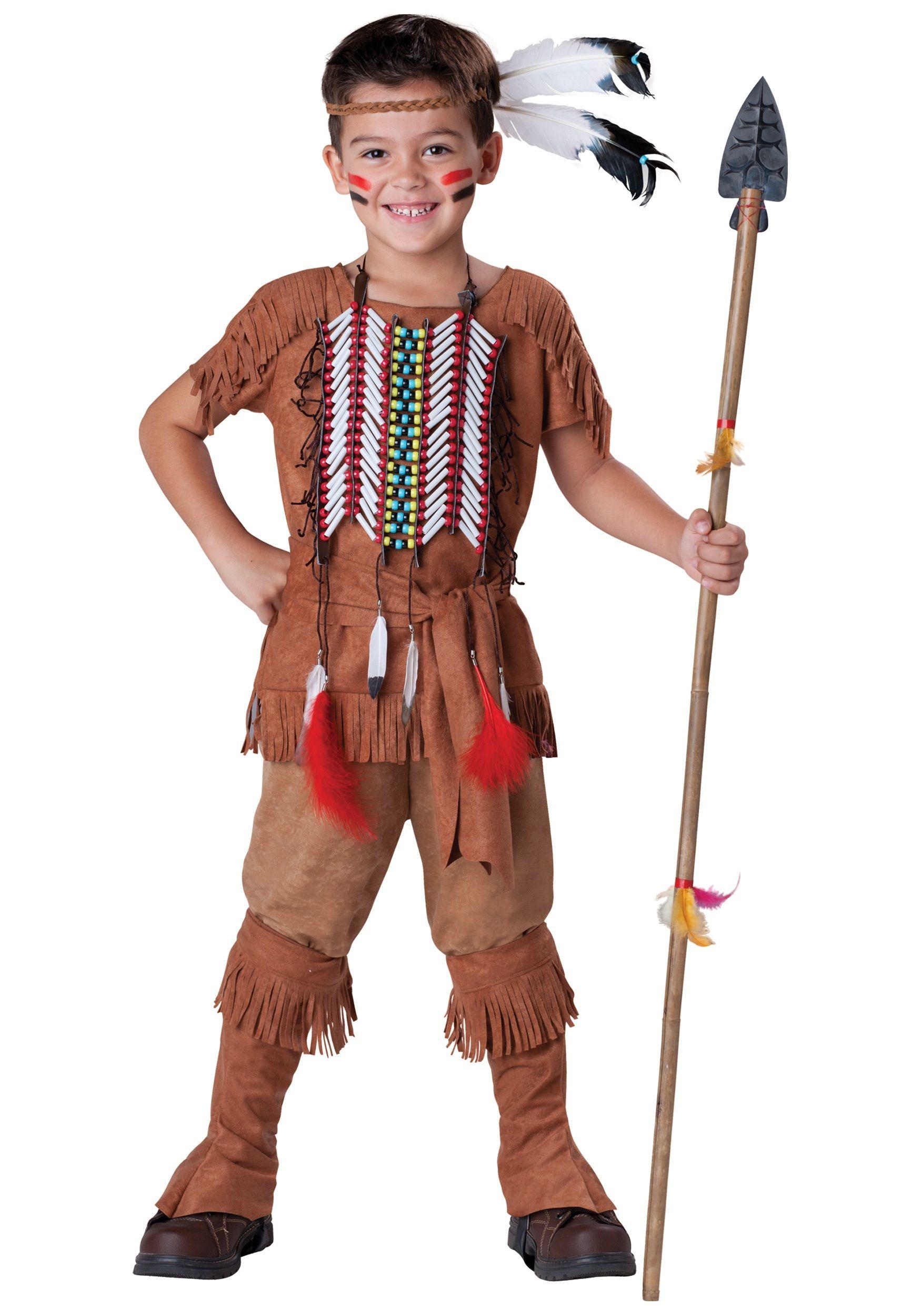 Znalezione obrazy dla zapytania indian boy diy costume  sc 1 st  Pinterest & Znalezione obrazy dla zapytania indian boy diy costume | dzieciaki ...