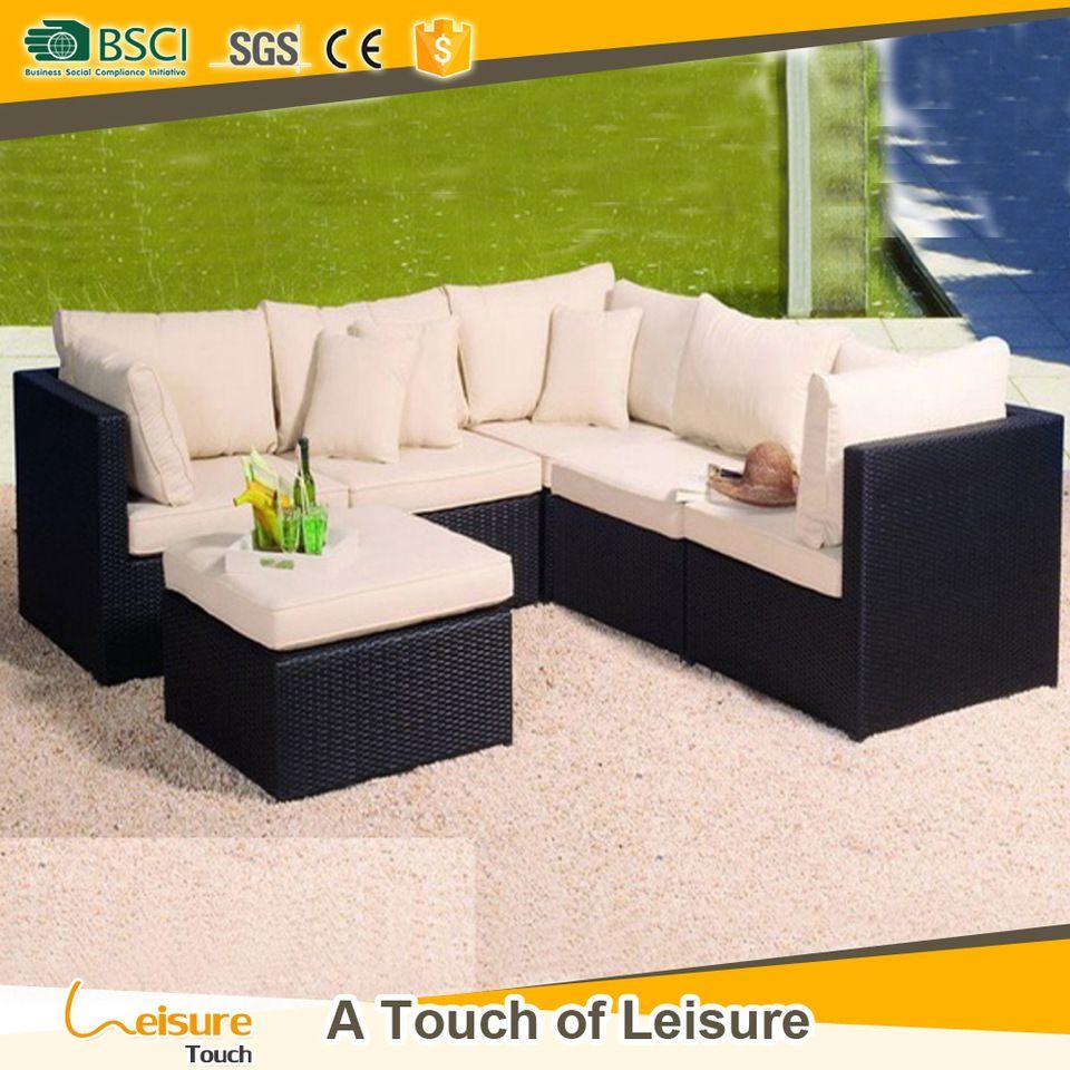Time To Source Smarter Furniture Sofa Set Garden Furniture Design