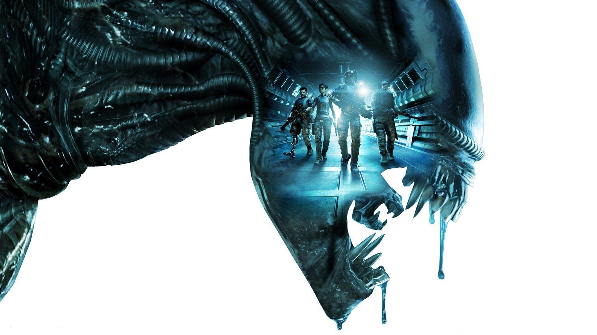 watch alien covenant 2017 full movie online free