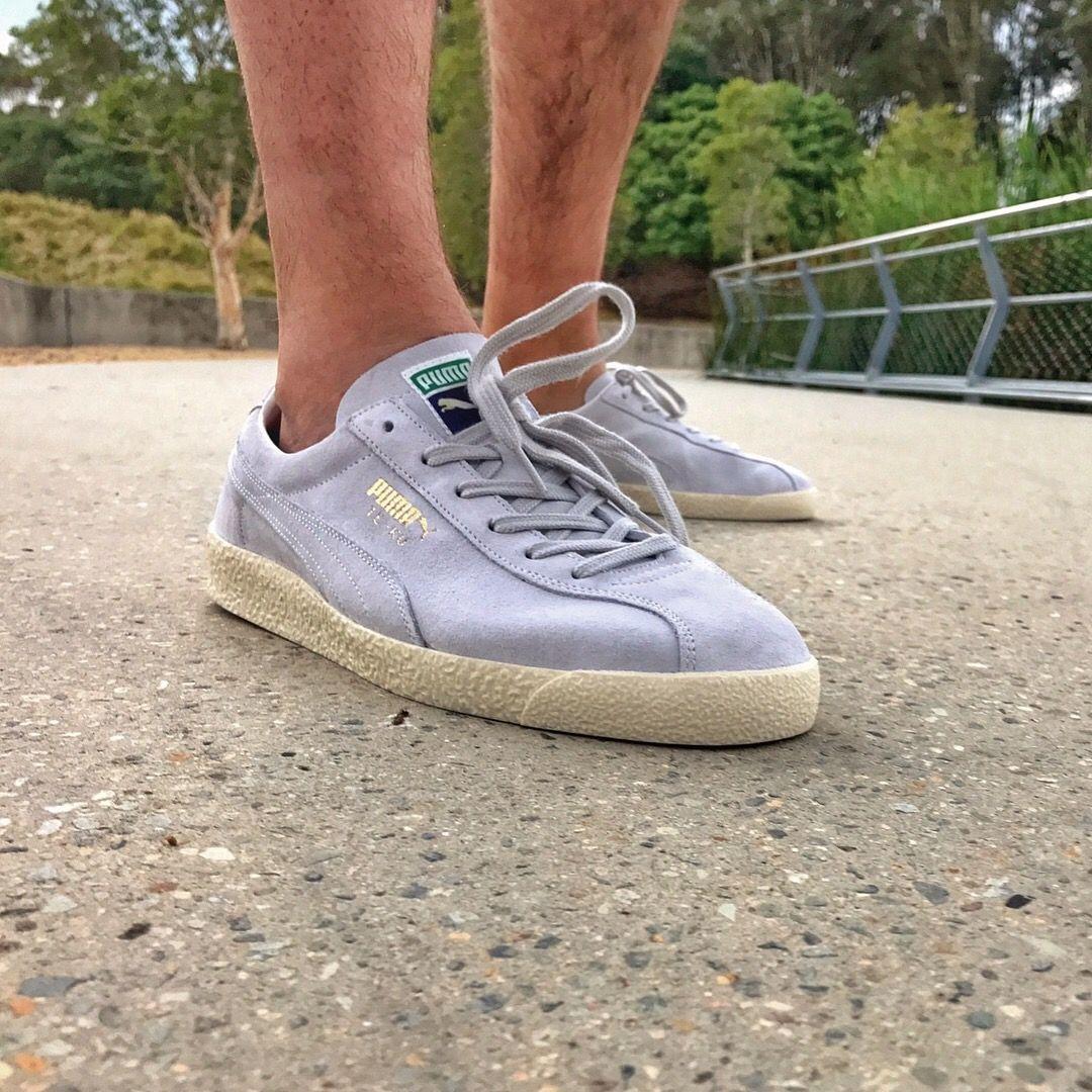 Puma Teku | Shoes, Sneakers, Puma sneaker
