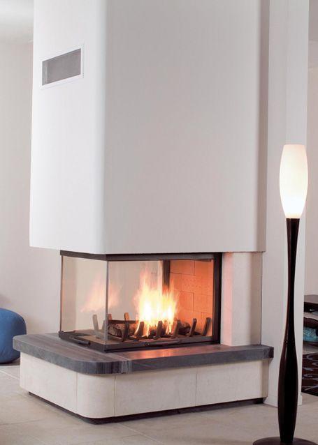 igor struzberg pinterest chemin e. Black Bedroom Furniture Sets. Home Design Ideas