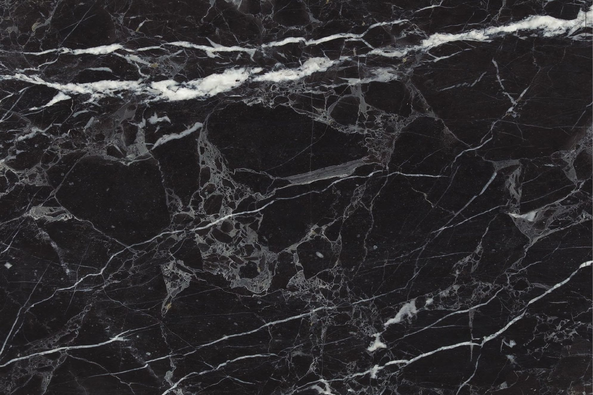 Black Marble Texture Design Ideas 610898 Decorating