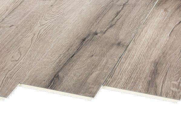 Lumber Liquidators Coreluxe Xd Driftwood Hickory 10040085 Flooring