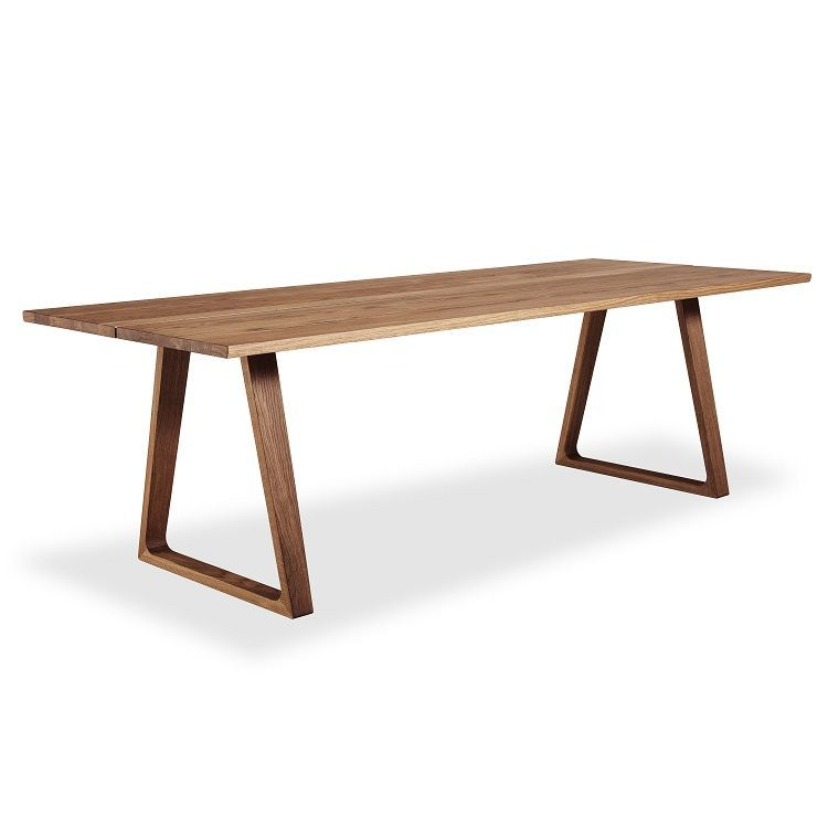 Next Stop Pinterest Expandable Dining Table