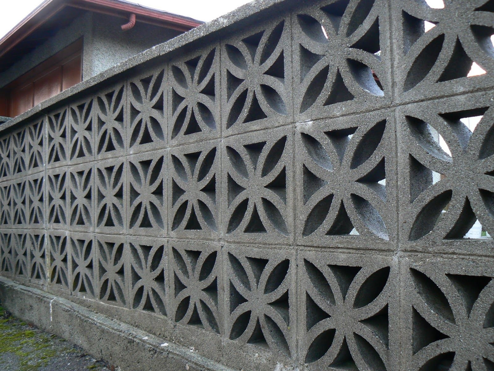 Home Depot Cinder Block For Home Foundations And Wall Decoration Masonry Bricks Home Dep Decorative Concrete Blocks Decorative Cinder Blocks Concrete Blocks