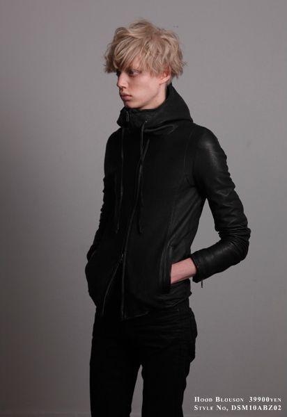 Excellent Male Model Jaco van den Hoven | ファッションアイデア, 人気