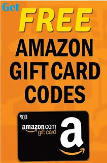 Photo of Free Gift Card: How to get free Amazon gift card (Easy)
