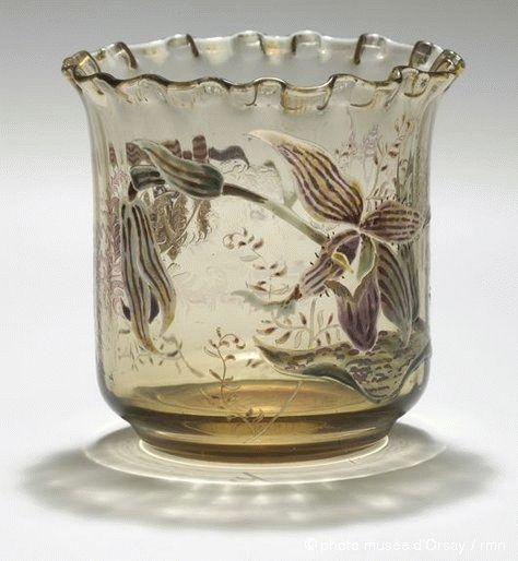 1889_Vase_Orsay_2.gif