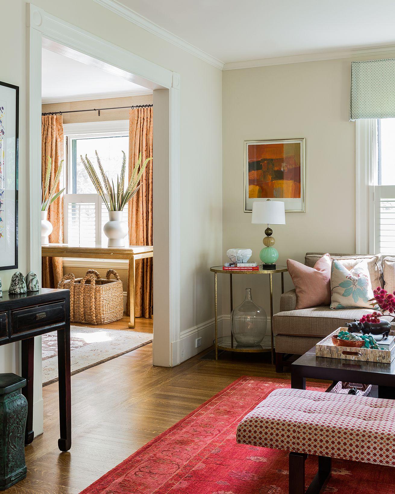 Nice Jill Litner Kaplan Interiors   Michael J Lee Photography