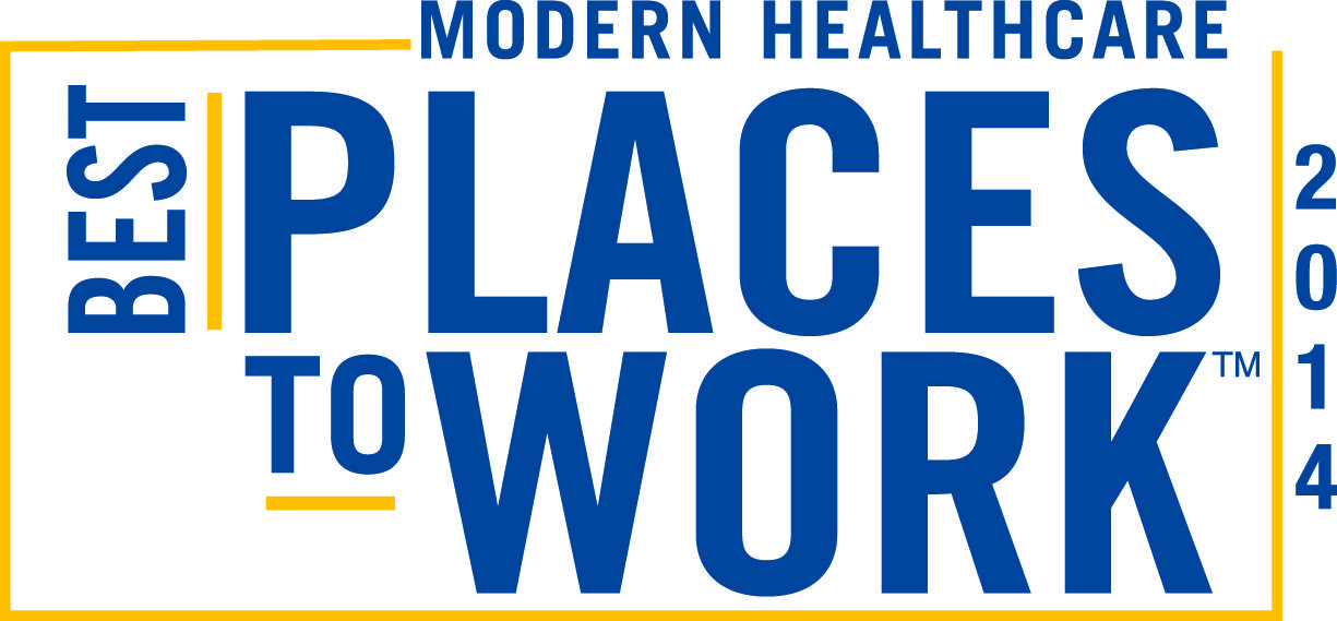Best places to work brmh best places to work health