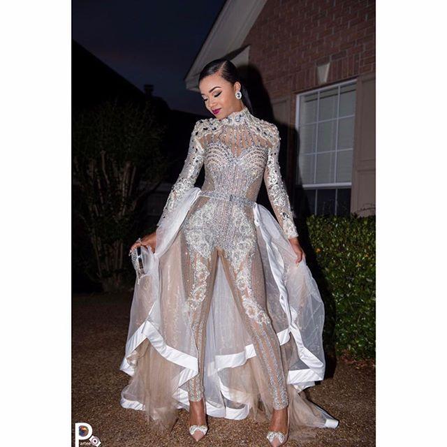 8a6f32963cd2  1400degrees  prom2k17  blackqueen  prom2017  prom  slay  shining  jackson   shewon  fashion  designer  instafashion  instagram  murrahprom