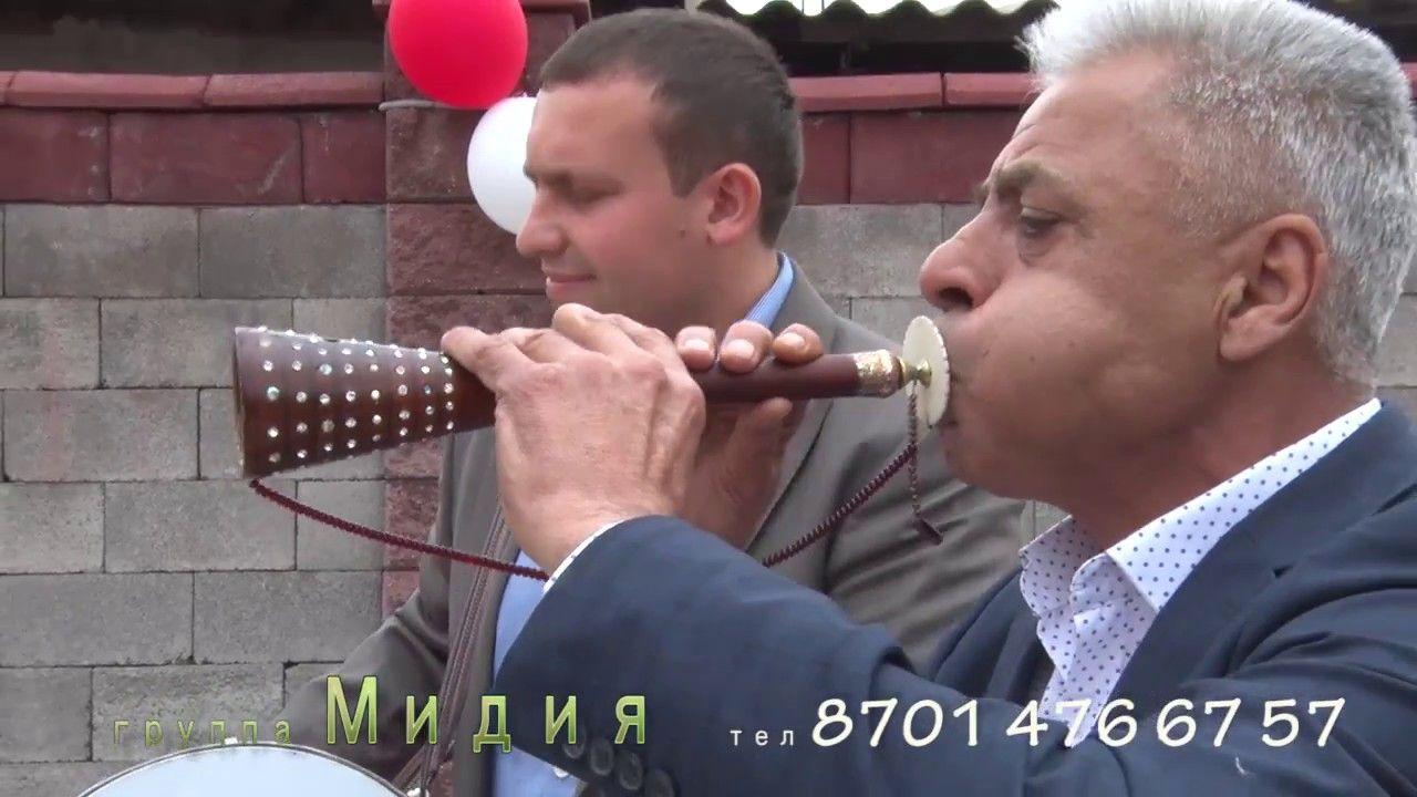 Скачать ноты на телефон азербайджанские песен.