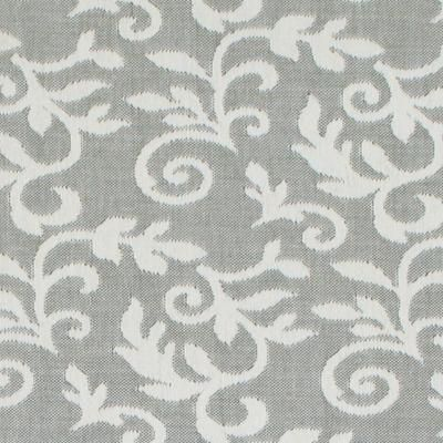 stoffe vorhangstoffe dekostoffe stoffe mit ornamenten tapeten stoffe vorhangstangen im. Black Bedroom Furniture Sets. Home Design Ideas
