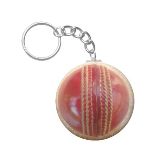 Leather Cricket Ball Key chain #Leather #Cricket #Ball #Key #chain #Hakuna #Matata #Amazing #beautiful #stuff #products #sold on #Zazzle #Achempong #online #store for #the #ultimate #shopping #experience
