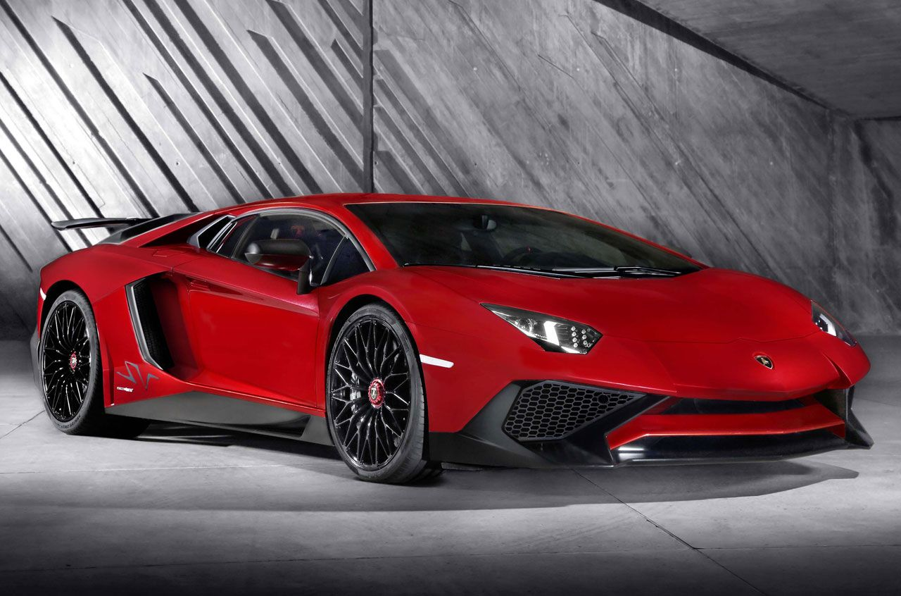 Lamborghini Aventador Lp 750 4 Superveloce Low Storage Rates And Great Move In Specials Look No Furthe Super Sport Cars Lamborghini Aventador Lamborghini Cars