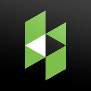 Get Houzz Interior Design Ideas on the App Store. See