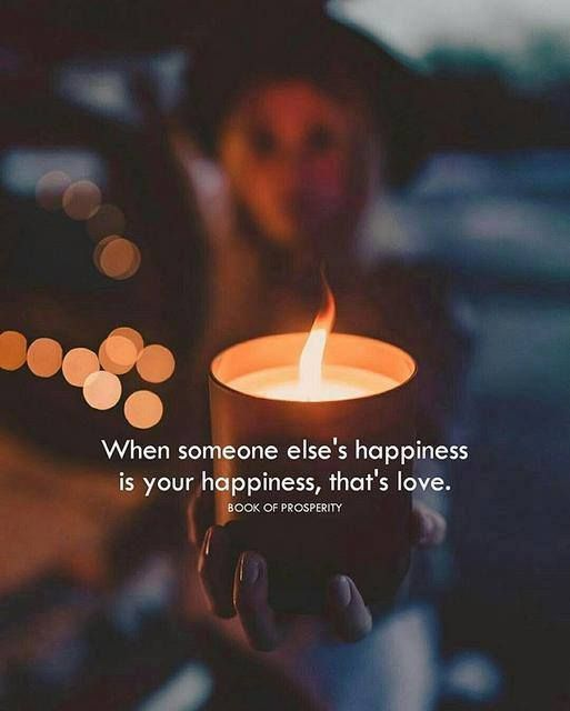 inspirational positive quotes when someone else s happiness is