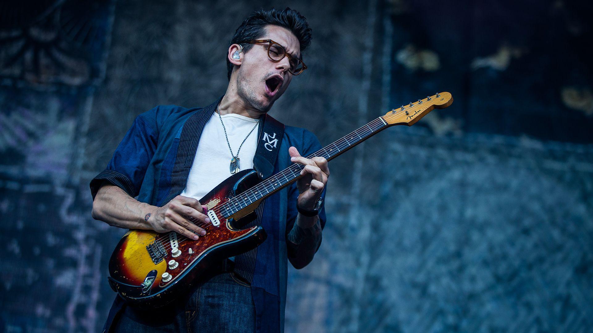 John Mayer Desktop Hd Wallpapers John Mayer John Mayer Guitar John Mayer Music