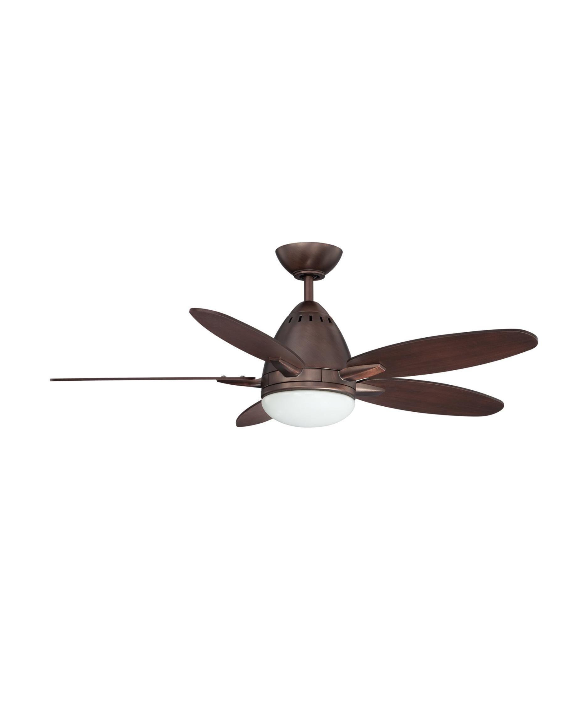 Monte Carlo Discus Ii 44 In Matte Black Ceiling Fan 5di44bkd The Home Depot Black Ceiling Fan Ceiling Fan White Ceiling Fan
