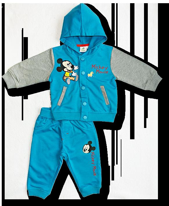 bbf30abfc009 Pin od používateľa Milinko detské a kojenecké oblečenie a doplnky na ...