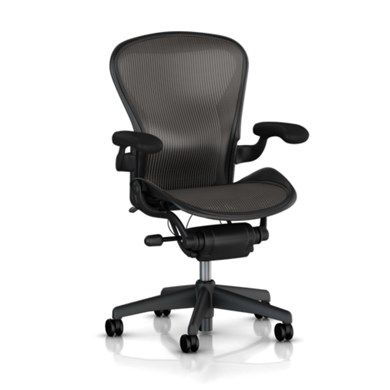buy home office furniture give. Buy The Most Comfortable Chair Ever - Aeron Task Chair. It\u0027s Precise And Perfect Design · Office DeskHome Home Furniture Give G