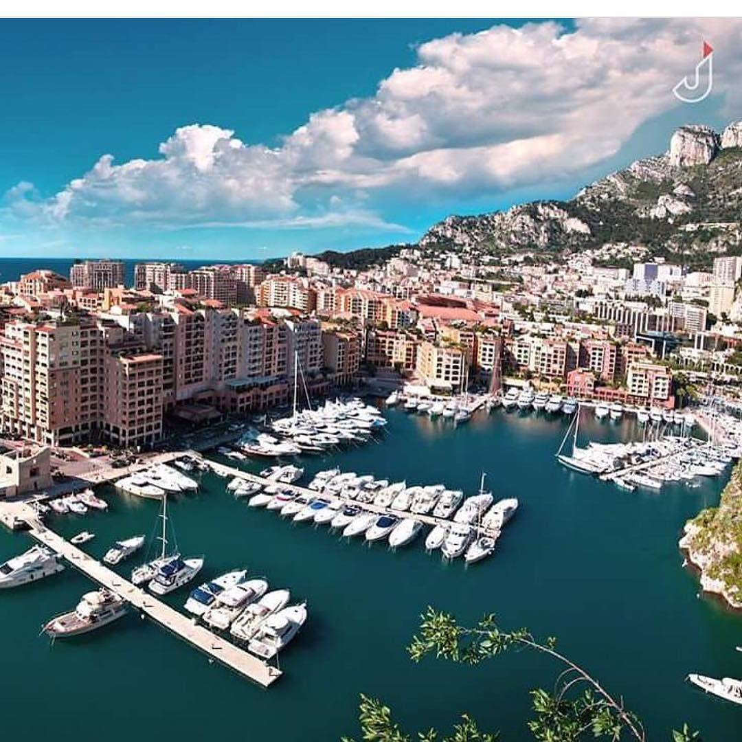Monaco  best shot today  @janeskyparterns  #monmonaco  #principautedemonaco #Montecarlo #ig_today #ig_europe by montecarlo_monaco_principaute