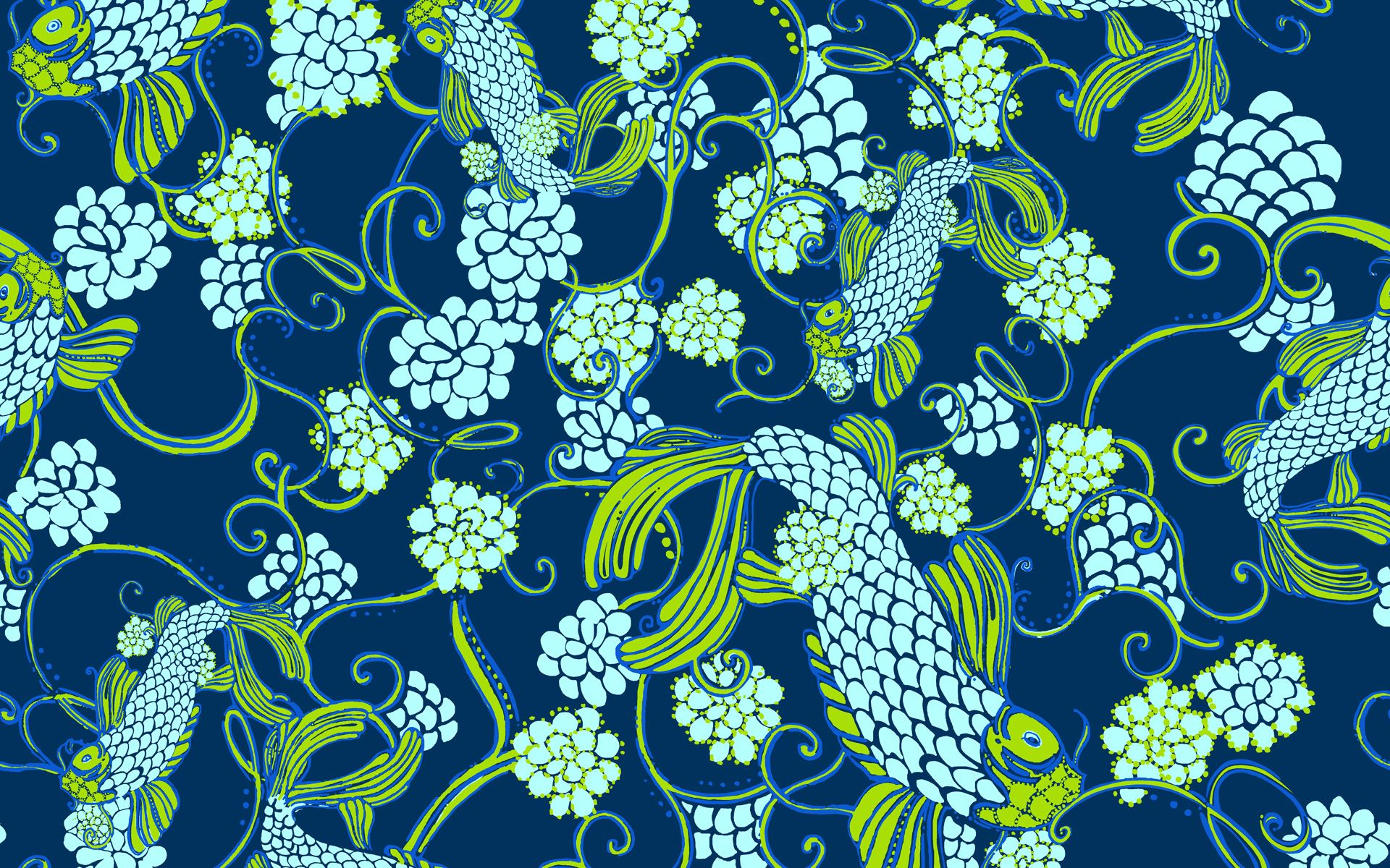 lily puliter desktop background a· lilly pulitzer