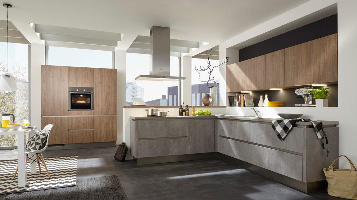 pin von einrichtungshaus weber gmbh auf k chen sch n und preiswert in 2019 k che. Black Bedroom Furniture Sets. Home Design Ideas