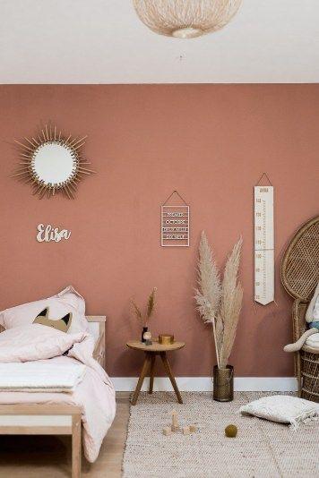 Coloration 30 Idees Pour Mieux Choisir La Couleur De Peinture De