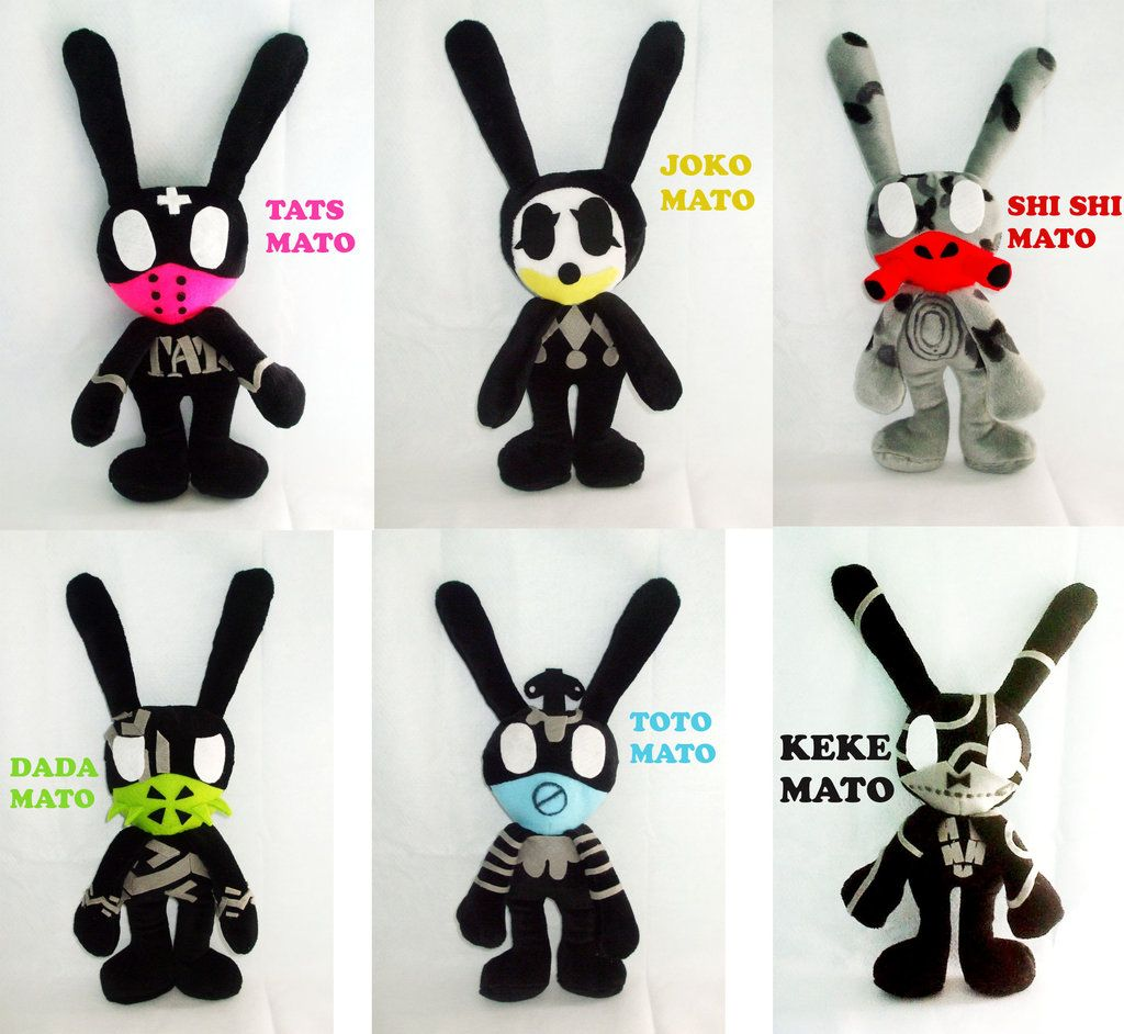 This Is A Plush Of The Kpop Idol B A P If Yo Interest To Adoft Please Contact Me Minnie Plush Halloween Wreath