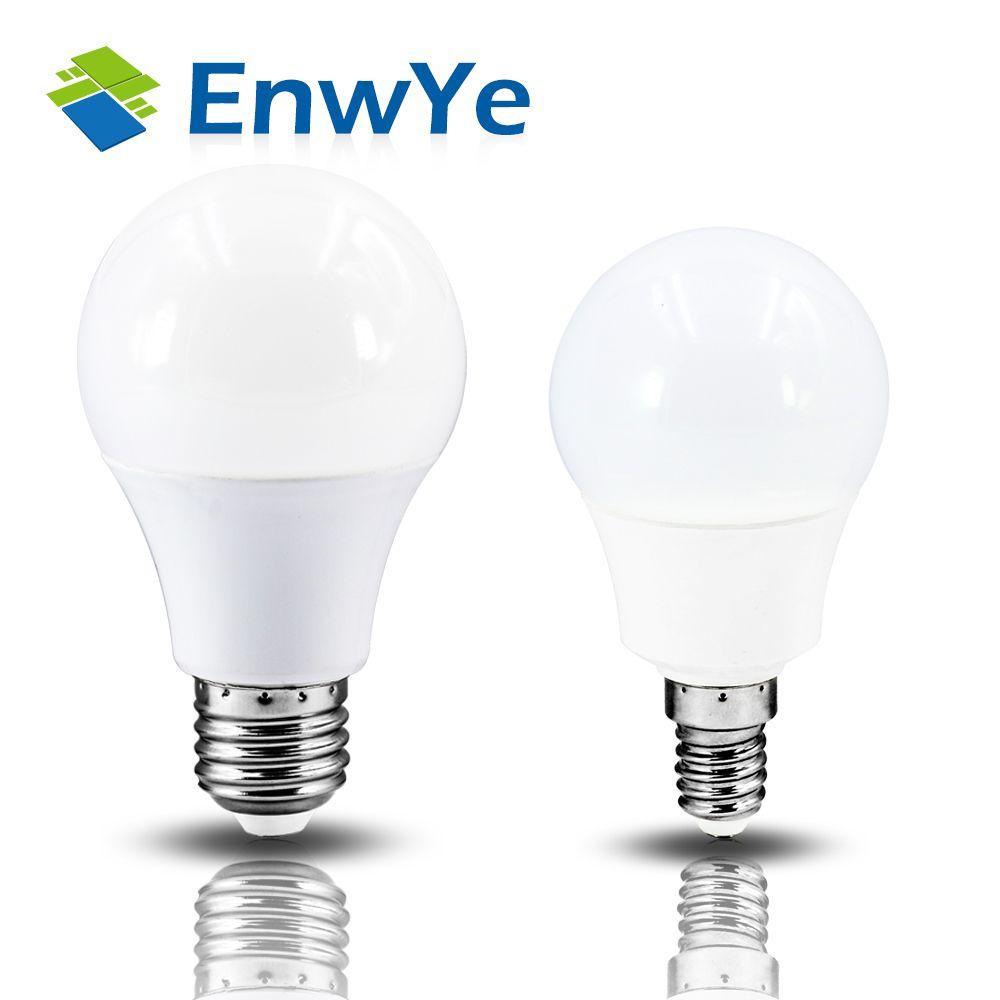 Led E14 Led Lamp E27 Led Lamp 220 V 15 W 12 W 9 W 7 W 5 W 4 W 3 W Led Spotlight Lampen Licht Led Bulb Light Bulb Led Spotlight