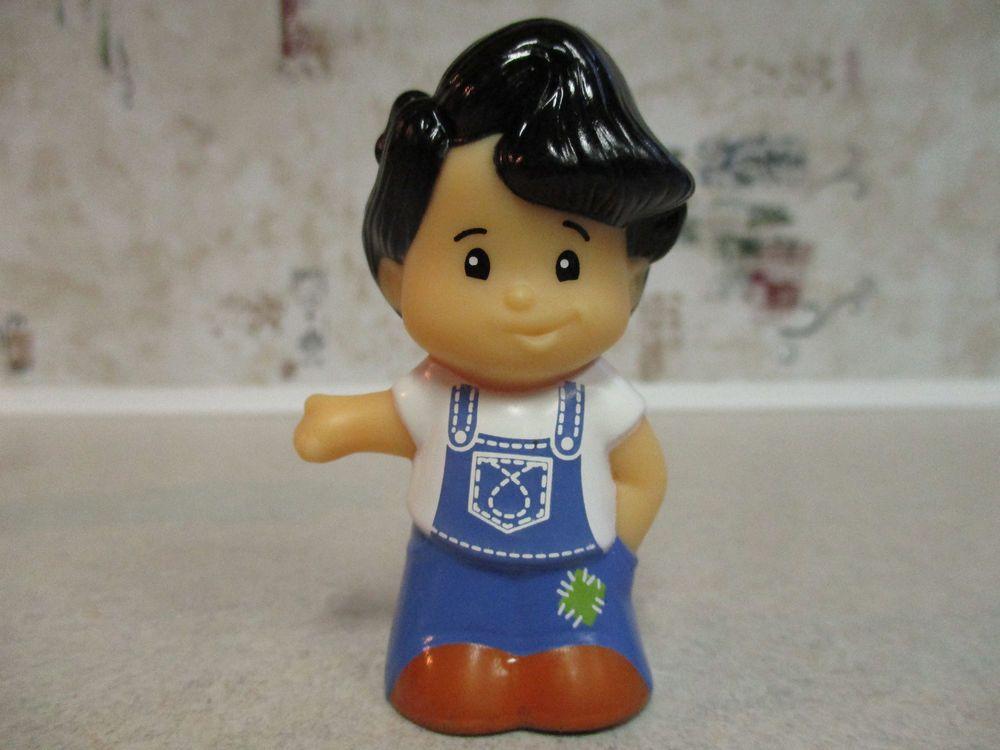 US $4.99 Used in Toys & Hobbies, Preschool Toys & Pretend Play…