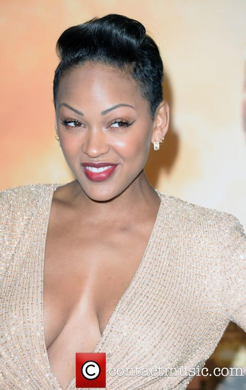 meagan-good-uk-premiere-of-anchorman-2_3994005
