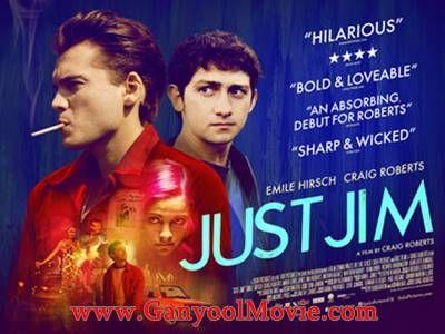 download film barat terbaru bluray