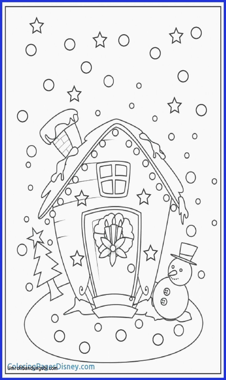 Coloring Games Online for Free New Lego Coloring Page Free ...