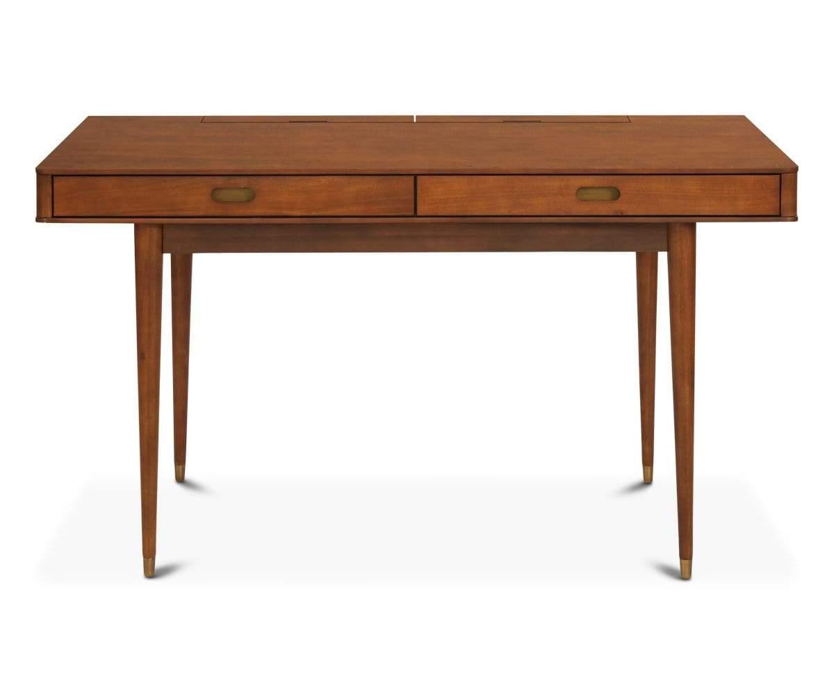 Holfred Desk In 2020 Scandinavian Design Desk Modern Furniture Furniture Design Modern