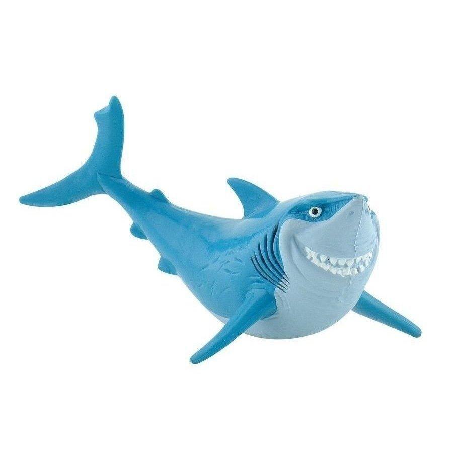 Image result for shark cake topper shark cake dinosaur