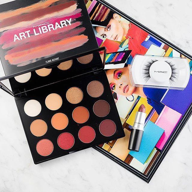 Top 10 Contouring + Highlighting Products with Tutorials. — Beautiful Makeup Search makeupcontour