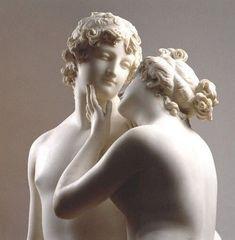 Amar es dar lo que no se tiene, según Jacques Lacan - Cultura Inquieta