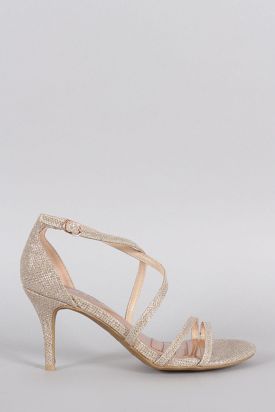 Apparel For All Heels Single Sole Heels Women Shoes