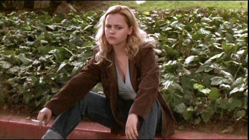 Christina ricci opposite of sex pics