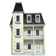 Dollhouse Kits Hobby Lobby Dollhouse Kits Doll House Real