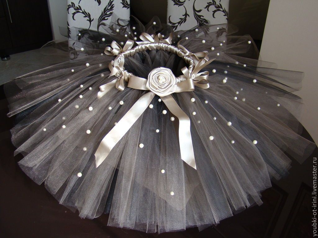 Сшить платье для девочки на заказ фото 11