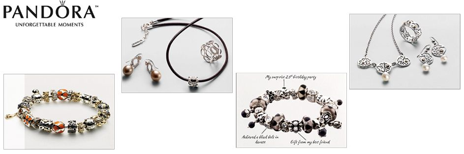 34+ Bailey jewelry in rocky mount nc information