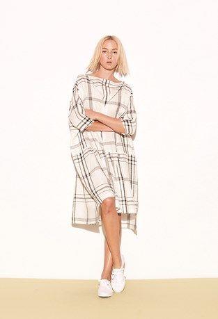 1b0e243264 Karin Dress S14 15 Collection - Brigid McLaughlin Pty Ltd