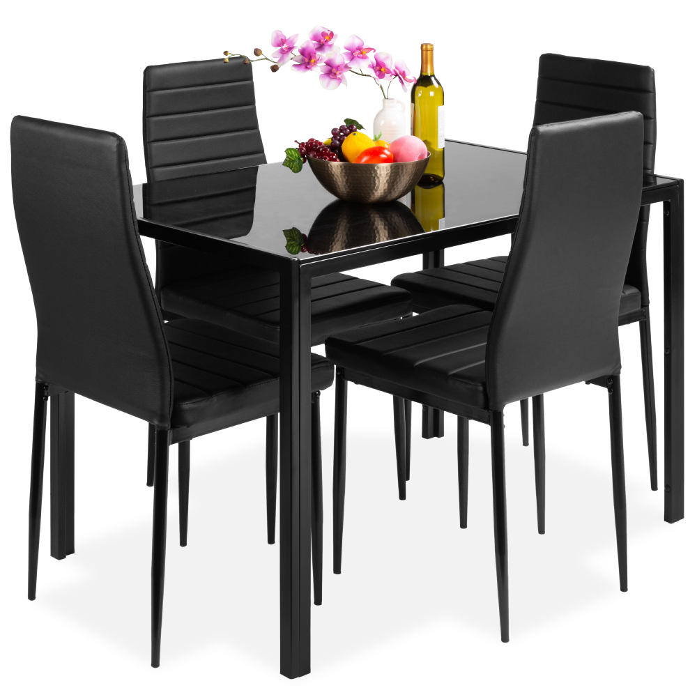 31+ Plastic dining table set cheap price Trending