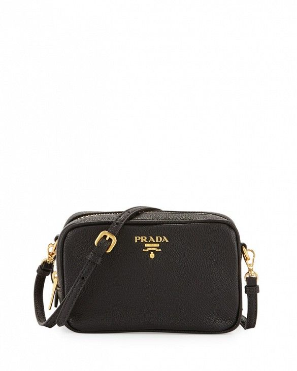 4c59dcaf99bb The  1 Day-To-Night Bag Every Girl Should Own via  WhoWhatWear