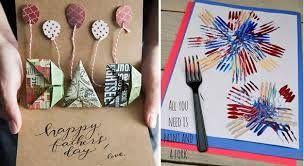 Image result for ideias de cartão para o dia dos pais