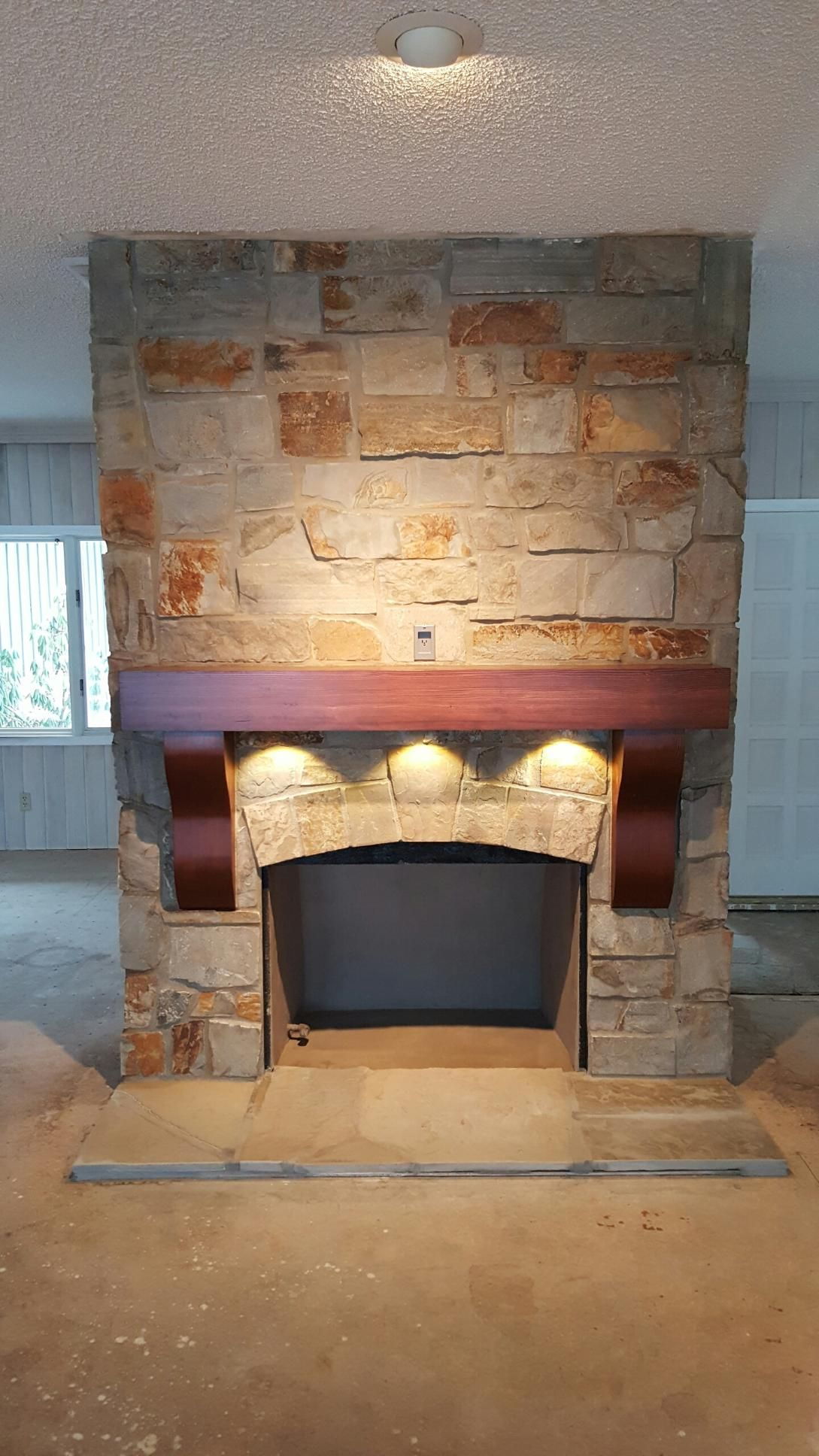 22 best of masonry fireplace construction bilder fireplace ideas blog
